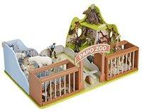 Papo Der Zoo (60107)