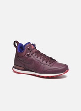 Nike Wmns Internationalist Mid