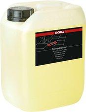 E-Coll Allzweckreiniger (5 L)