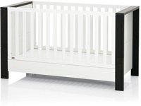 Herlag Kinderbett Modern H1960-0008