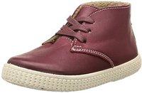 Victoria Shoes Safari Winter (6785)