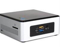 Wortmann TERRA PC-Micro 3000 Silent Greenline