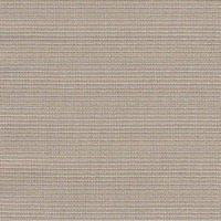 Sieger Relaxsesselauflage 168 x 50 cm (Dessin 5644-4734)