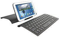 ZAGG Universal Bluetooth Keyboard