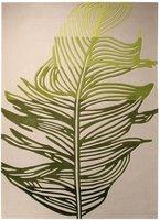Esprit Home Teppich Feather (ESP310101) 140x200cm