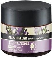 Dr. Scheller Bio-Lavendel Nachtpflege (50 ml)