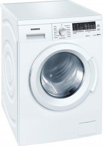 Siemens WM14Q442