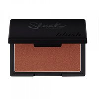 Sleek MakeUp Blush - Sunrise (8 g)