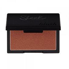 Sleek MakeUp Blush - Sunrise (8 g)