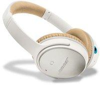 Bose QuietComfort 25 (weiß)