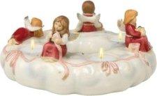 Goebel Träumerle Himmlischer Kerzenschein