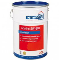 Remmers Induline SW-900 5 l