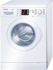 Bosch WAE28446