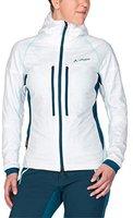 Vaude Women's Bormio Jacket