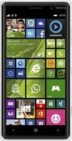 Nokia Lumia 830 Grün ohne Vertrag