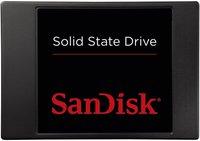 SanDisk SSD SATA III 2.5