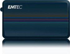 Emtec Highway USB 3.0 512GB