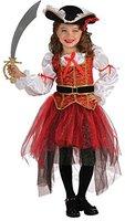 Rubies Princess Of The Seas (884563)