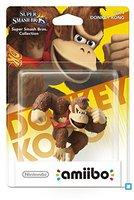 Nintendo amiibo: Super Smash Bros. Collection - Donkey Kong