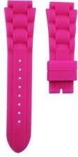 Burg Watch Phone SmartWatch Wrist Strap