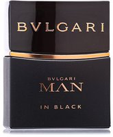 Bulgari / Bvlgari Man In Black Eau de Parfum (30 ml)
