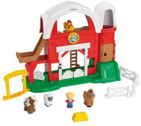 Fisher Price Y3677
