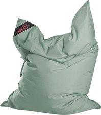 Magma Heimtex Big Foot Scuba - pink