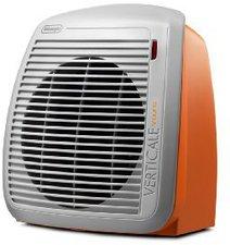 DeLonghi HVY 1020 - orange