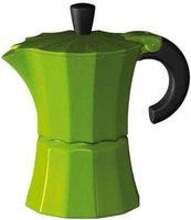 Gnali & Zani Morosina 3 Cup Green