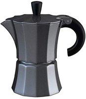 Gnali & Zani Morosina 3 Cup Black