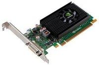 Fujitsu Quadro NVS 315 1024MB DDR3