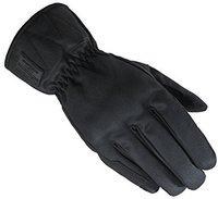 Spidi Plate Gloves