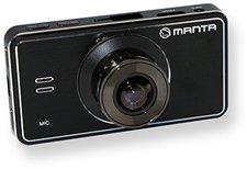 Manta MM335