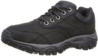 Merrell Moab Rover Low WTPF