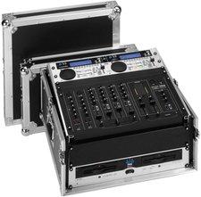 Monacor-International MR - 104 DJ