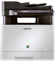 Samsung CLX-4195FN/PLU inkl. 5 Jahren Garantie