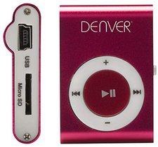 Denver MPS-110NF pink