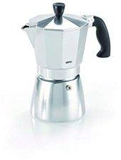Gefu Lucino Espressokocher 9 Tassen