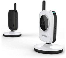 Samsung Samsung Zusatzkamera für SEW-3036W
