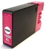 Canon PGI-1500XL M magenta (9194B001)