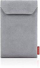 SpeedLink Cordao Cord Sleeve (7