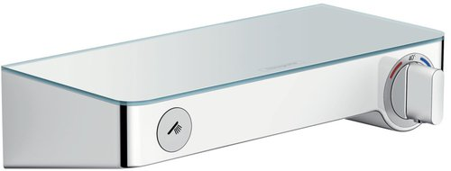 hansgrohe ShowerTablet Select 300