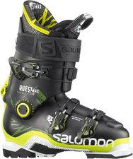 Salomon Quest Max 110 (2015)