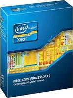 Intel Xeon E5-2650V3 Box (Sockel 2011-3, 22nm, BX80644E52650V3)
