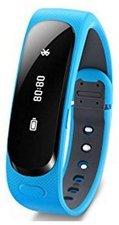 Huawei Talkband B1 blau