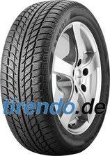 GoodRide SW608 225/45 R17 99V