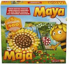 Studio100 Die Biene Maja - Mein erstes Mosaik