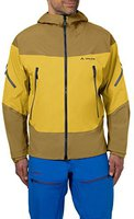 Vaude Men's Tacul 3L Jacket