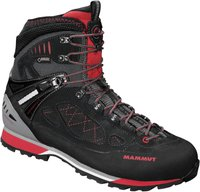 Mammut Alto High GTX graphite/inferno