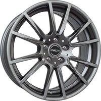 ProLine Wheels PXF (7,5x17)